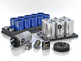 APEC 2019: FTCAP to exhibit at joint booth with Mersen - FTCAP GmbH